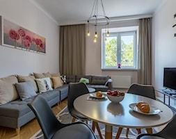 Mieszkanie+na+wynajem+-+zdj%C4%99cie+od+MediaShots