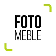 Foto-Meble - Fotograf wnętrz