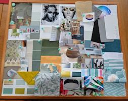 Tablica+inspiracji+-+zdj%C4%99cie+od+Bello+Arti+Agata+Michalak
