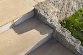 płyta tarasowa, deska ogrodowa