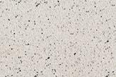 Microtec® kolor: tytan biały - zdjęcie od BRUK-BET - Homebook