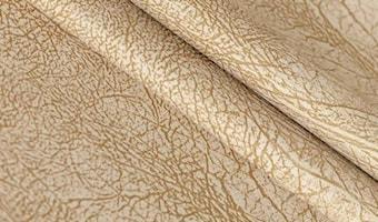 Tkaniny meblowe i dekoracyjne - Sklep