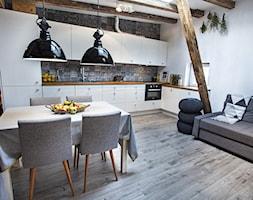 Kuchnia+-+zdj%C4%99cie+od+Limonki+studio