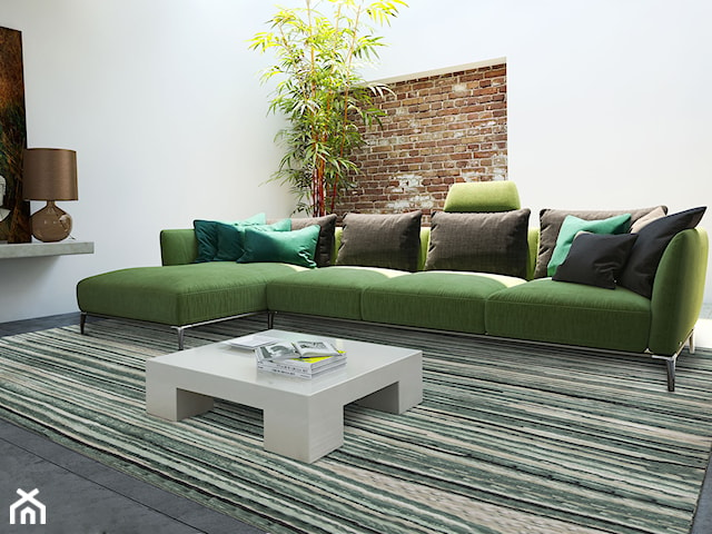 dywany Carpets