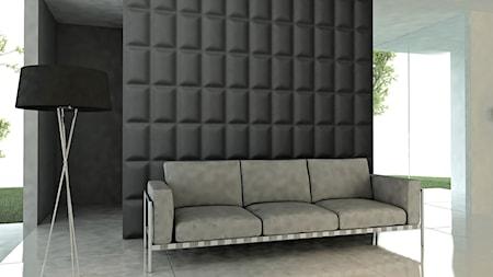 ZD Design panele ścienne 3D