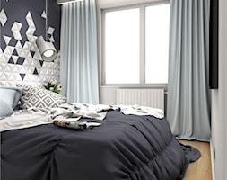 Sypialnia+-+zdj%C4%99cie+od+GoHome