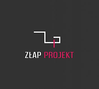 ZlapProjekt