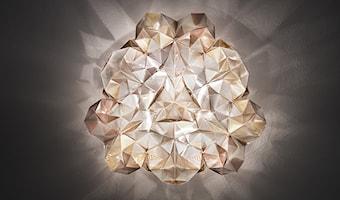 Aladyn - Architektura Światła - Sklep