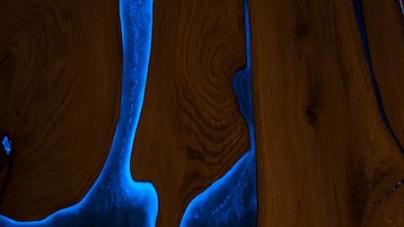 Indigo Timber