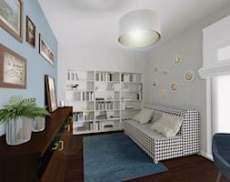 Biuro+-+zdj%C4%99cie+od+Urban+Stories