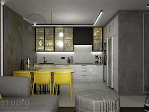 Apartament w Żorach III