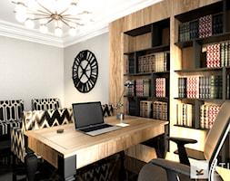 Biuro+w+kancelarii+prawnej+-+zdj%C4%99cie+od+K2studio