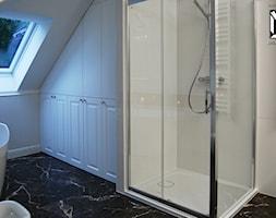 Prysznic+na+poddaszu+-+zdj%C4%99cie+od+jaminska.pl