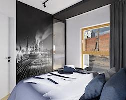 Sypialnia+w+apartamencie+w+Gda%C5%84sku+-+zdj%C4%99cie+od+jaminska.pl