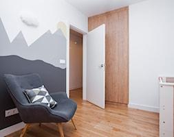 Pokój dla małego dziecka - zdjęcie od OHHOME.ME