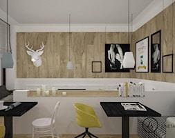 kawiarnia+-+koncepcja+2+-+zdj%C4%99cie+od+Aneta+Adamowicz+architektura+wn%C4%99trz