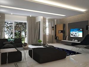LoveHomeDesign - Architekt / projektant wnętrz