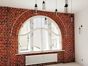 Studio Domowe - Architekt / projektant wnętrz