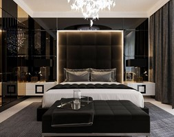 Sypialnia+-+zdj%C4%99cie+od+MAJER+concept