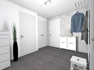 Mieszkanie w Amsterdamie- Wszystko z IKEA