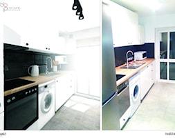 - zdjęcie od dopracownia architektoniczna - Homebook