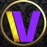 Veldecor - Firma remontowa i budowlana