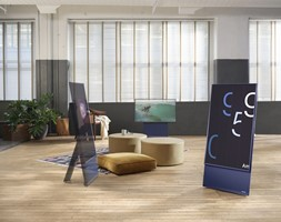 Salon+-+zdj%C4%99cie+od+Samsung+Electronics+Co.%2C+Ltd.