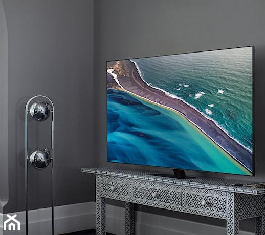 Jak kupować telewizor w Black Friday? 5 rzeczy, o których musisz pamiętać