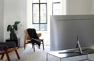Dlaczego warto postawić na dobry design w salonie? Zobacz nowoczesne rozwiązania!