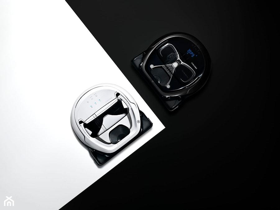 - zdjęcie od Samsung Electronics Co., Ltd.