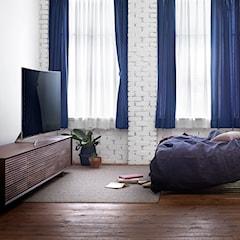 Sypialnia, która relaksuje - 4 pomysły na aranżacje, które wyciszą Twoje zmysły i zapewnią spokojny sen