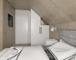 Sypialnia+-+zdj%C4%99cie+od+Pracownia+Projektowa+Decoretti+-+Agata+Jachimowicz
