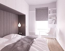 mieszkanie+we+wrzeszczu+-+maka.studio+-+zdj%C4%99cie+od+M%CE%9BK%CE%9B+Studio