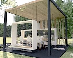 kul projekt m k studio. Black Bedroom Furniture Sets. Home Design Ideas