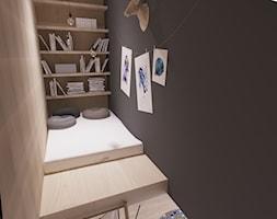 dom w gdańsku - maka.studio - zdjęcie od MΛKΛ Studio