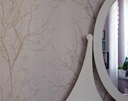 Moje mieszkanie - Sypialnia, styl skandynawski - zdjęcie od Dreamy Alex foto blog