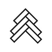 HOME AND WOOD - Architekt / projektant wnętrz