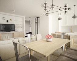 Salon+-+zdj%C4%99cie+od+HOME+AND+WOOD