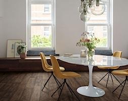 Podłoga laminowana Signature - Jadalnia, styl eklektyczny - zdjęcie od Quick Step