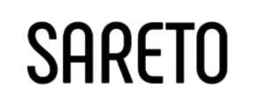 Sareto