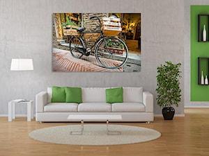 ObrazyDeco.pl - Nowoczesne obrazy na ścianę - Producent