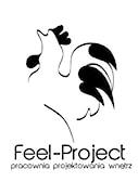 Feel-Project