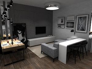 Mieszkanie 50m2