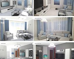 Metamorfoza+mieszkania+na+Polance+w+Poznaniu+-+zdj%C4%99cie+od+MACI%C5%83SKA+ARCHITEKCI