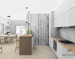 Półki Metalowe Na Przyprawy Do Kuchni Pomysły Inspiracje