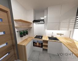 Kuchnia+-+zdj%C4%99cie+od+Voight+Interiors