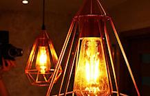 Łazienka styl Tradycyjny - zdjęcie od Voight Interiors