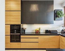 Kuchnia+-+zdj%C4%99cie+od+MODIFY+-+Architektura+Wn%C4%99trz