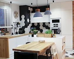 Kuchnia+-+zdj%C4%99cie+od+Grzegorz+-+Ma%C5%82y+Inwestor