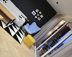 Salon+-+zdj%C4%99cie+od+Grzegorz+-+Ma%C5%82y+Inwestor